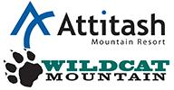 Attitash-Wildcat