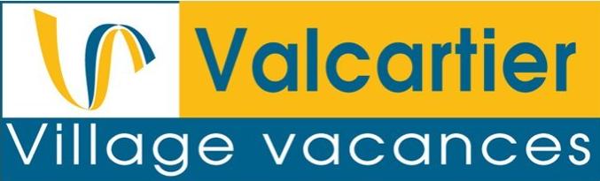 Village Vacances Valcartier