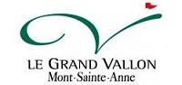 Le Grand Vallon