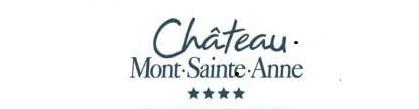 Chateau Mont-Sainte-Anne