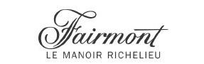 Fairmont Manoir Richelieu