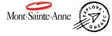 Mont-Sainte-Anne Explore
