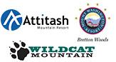Attitash - Wildcat - Breton Woods petit