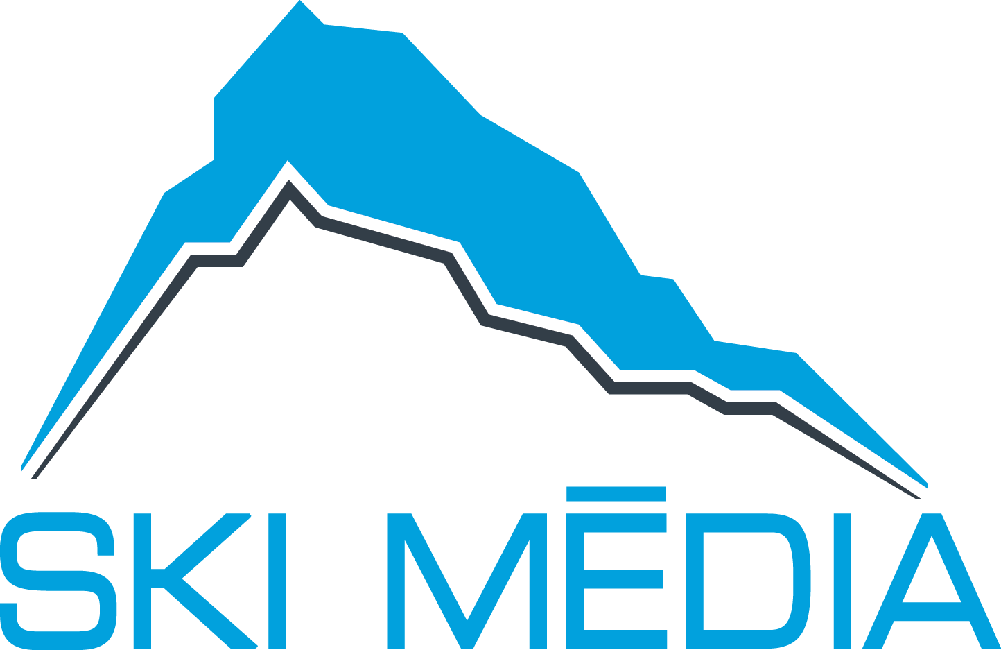 SkiMedia