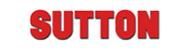 Sutton billets